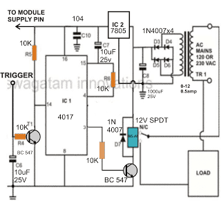 Acura Integra Spark Plug Diagram additionally Mercury 4 6 Engine Diagram Starter Location likewise MqLEti in addition Lincoln Town Car Wiring Diagrams Automotive likewise 2001 Lincoln Navigator Battery Location. on lincoln ls fuse box diagram