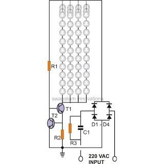 12v Dc Floresan Lamba Yakmak in addition 185703184613410464 in addition How To Build Homemade Led Tube Light furthermore Mag ic Strip Wiring Diagram also For Fluorescent Fixture Wiring Diagram. on convert fluorescent to led wiring diagram