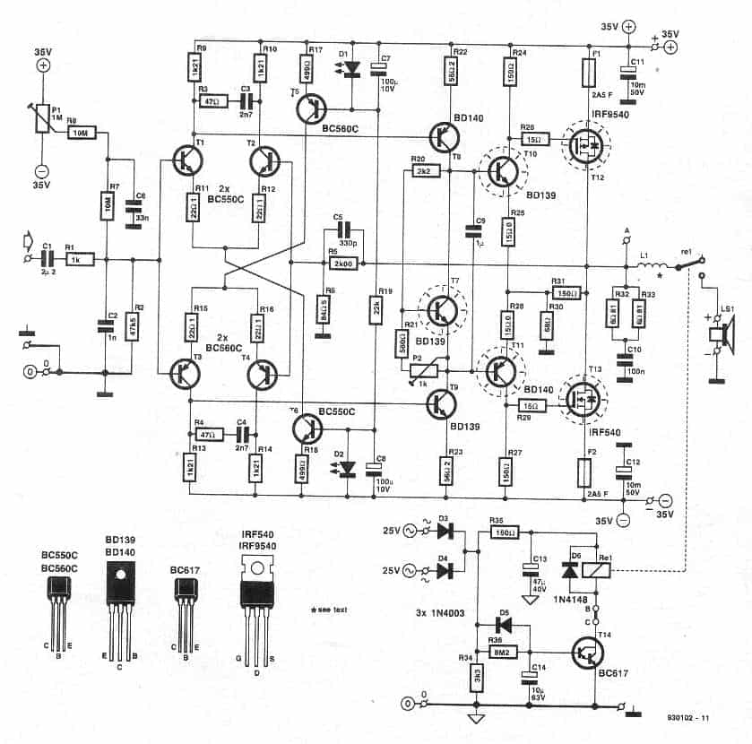 5000 watts amplifier schematic diagrams high power 250 watt mosfet dj amplifier circuit homemade circuit  250 watt mosfet dj amplifier circuit