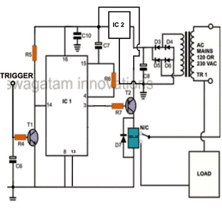 87y0k 240 Volt Single Phase Generator Run Wire 4 further What Is The Best Way To Wire A DPDT Switch besides Vertical Ic Configuration further Page148 in addition US5973623. on 6 input toggle switch