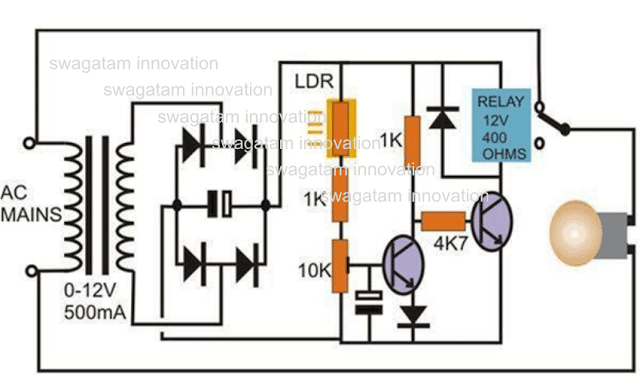 162396 Leds Home Lighting as well LED Information as well 3o40p2 furthermore Electronic Candle Circuit Using Ttl Ic moreover Recessed Reveal Lighting Profile. on circuits led candle