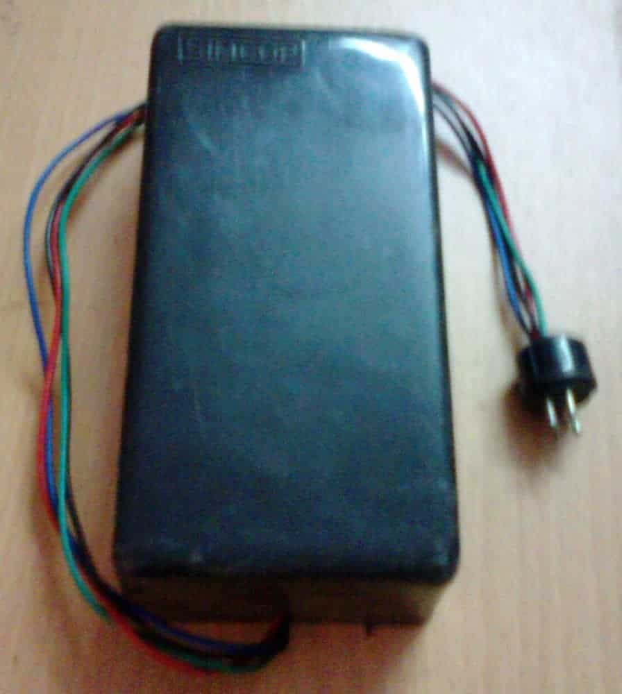 gsm based cell phone remote control switch homemade circuit projects rh homemade circuits com