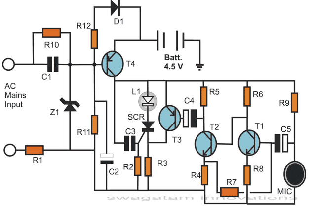 simple electronic projects circuit diagram electrical blog wiringcircuit electronic circuits projects diagrams free electrical blog transistor radio circuit diagram simple electronic projects circuit diagram electrical