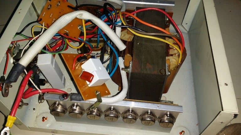 What Are Low Cost Circuit And Pcb Design Software Electrical