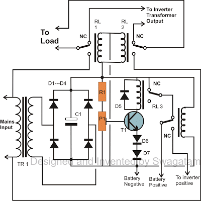 Power Antenna Circuit Wiring Diagram as well 10w Audio  lifier With Tda1910 likewise Led Lighting For Consumer Unit Cupboard in addition Automobile White Led Light moreover Scr Circuit Diagram Light. on hi voltage power supply circuits