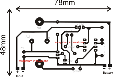 Power Cord Wiring Diagram likewise Honda Xl250 Wiring Diagram additionally Wall Light With Plug in addition Usb Outlet Wiring Diagram likewise Stepdown. on european outlet wiring diagram