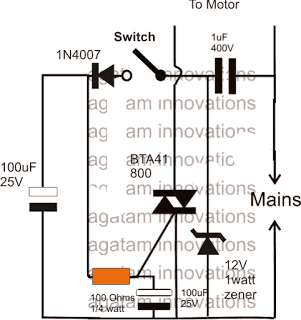 Effects Loop Schematic likewise Wiring Diagram For Shed likewise Car Battery Color Indicator besides Strat Wiring Diagram 3 Way Switch in addition Zone 48 Volt Wire Diagram. on wiring diagram adding light