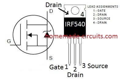12v coil with How To Convert 12v Dc To 220v Ac Using on 705913 Starter Relay Test Fsm Full Lies additionally Deltrol 10226 14 Solenoid Coil Single Lead Wire 10v Dc 08 Series in addition Drivetech 4x4 Big Bore Lift Ford Maverick Da Nissan Patrol Gq Gu besides Simple Touch Switch Circuit furthermore 5 Pole Relay Wiring Diagram 12v.