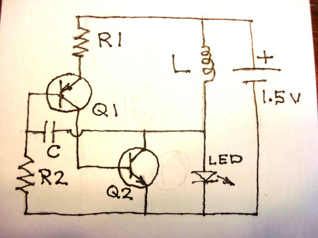 Joule thief no ic or toroid 07b.jpg