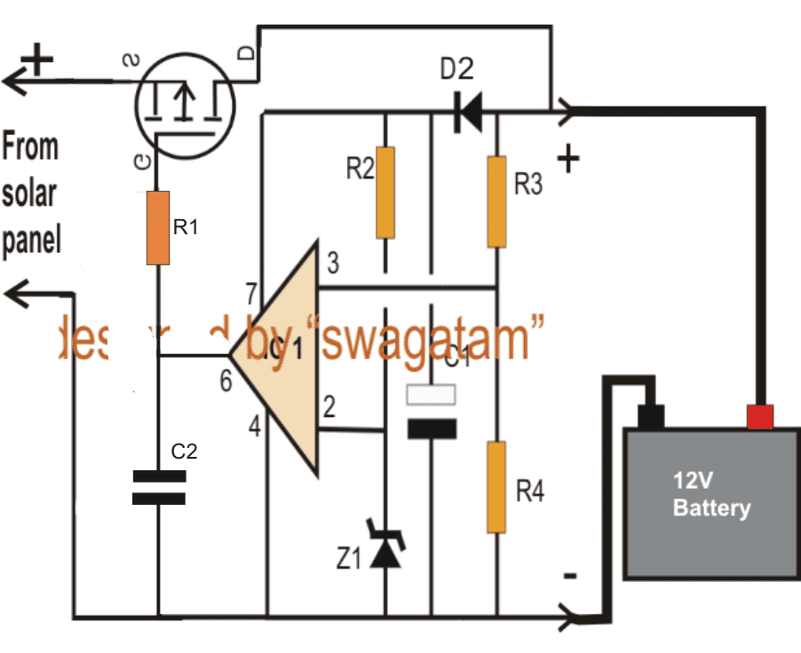 Itemid Getasset in addition Lithium Battery Charger Circuit likewise Microphone  lifier Circuit Diagram With Transistors further Lithium Battery Charger together with Variable Dc Supply X. on constant current battery charger circuit diagram