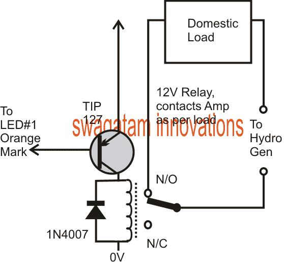 microprocessor triac array driver circuit diagram tradeoficcomvideo driver amplifier circuit diagram tradeoficcom online wiringbipolar pulse trains circuit diagram tradeoficcom wiring diagram writeenhanced