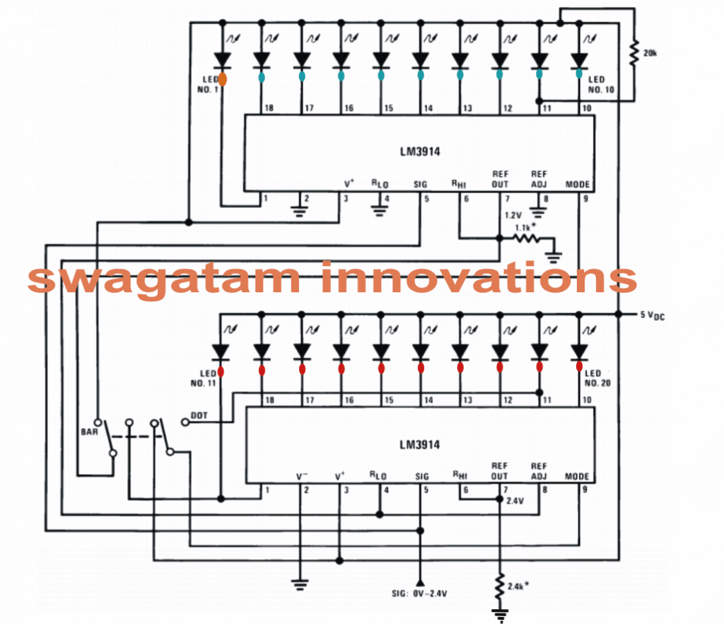 Electronic Load Controller Elc 12 Volt Battery Charger Schematic Http Homemadecircuitsandschematics Circuit Diagram