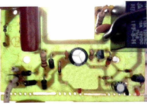 Led Switch Circuit Diagram Likewise Dimmer Switch Circuit As Well