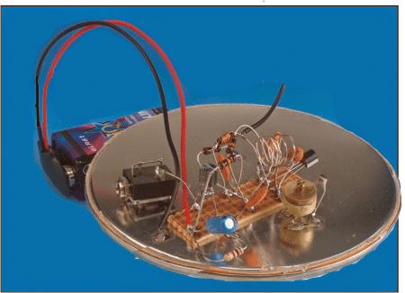 www.homemade-circuits.com