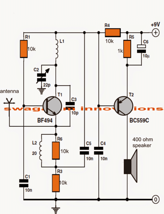Transistor Tester Circuit as well Digital Sto atch 0 99sec likewise What Is The Best Way To Layout A Pcb With Crystal Oscillators And Mcu likewise 123626 Making Flasher Timer Oscillator Circuits Using A Single Chip furthermore Rc oscillator. on oscillator circuits
