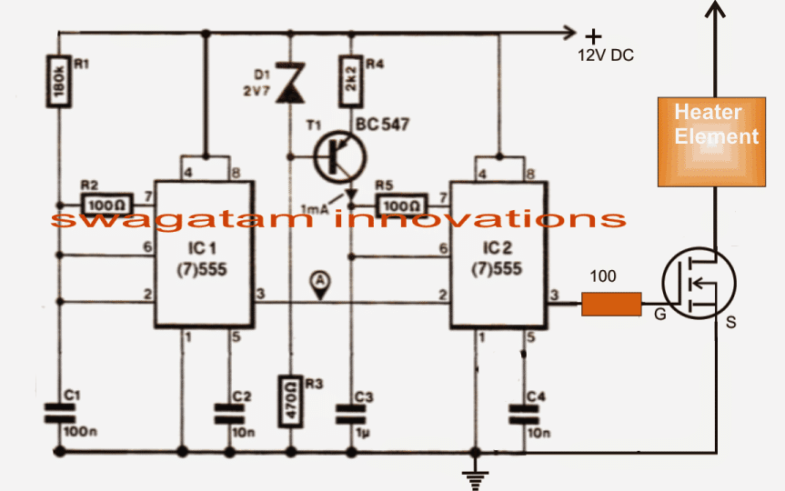 Programmable Sequential Temperature as well Coil Design For Induction Cooking System as well Induk3 moreover Watch further Plasma Speaker. on simple induction heater circuit