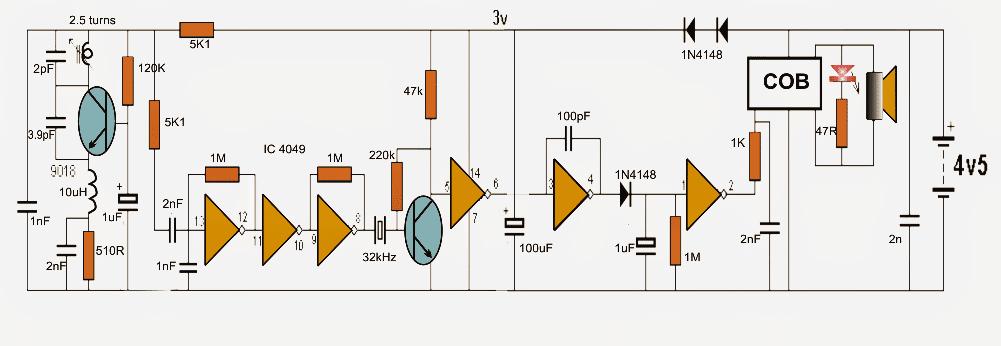 on new tone wiring diagram door bells