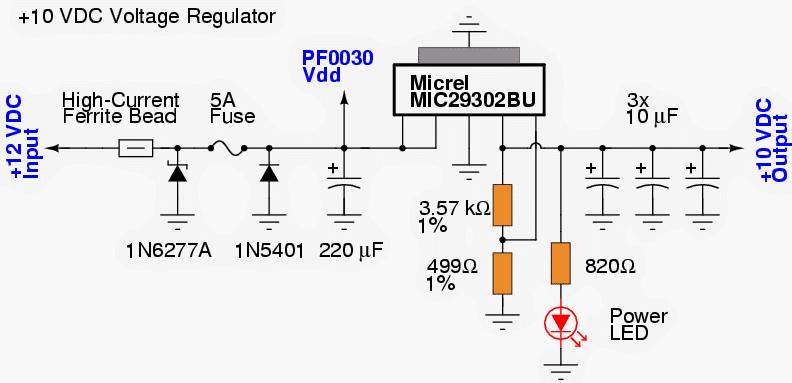 Wiring Diagram Besides Jcb Backhoe Wiring Diagram On John Deere 620 on