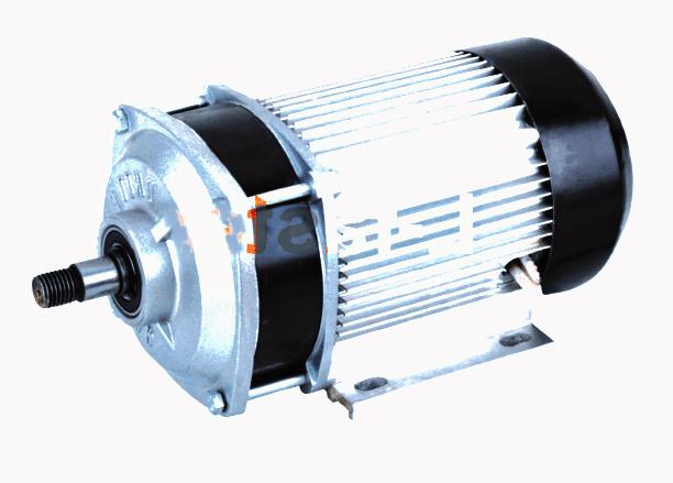 Bldc Bmotor Bdriver on 3 Phase Bldc Motor Controller