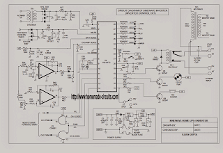 Sinewave ups circuit using pic16f72 part 1 circuit diagram asfbconference2016 Choice Image