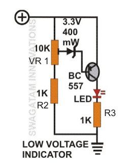 Transistor also Bipolar Junction Transistor Study Notes For Electronics And  munication Engineering I Ec8bf320 79ac 11e7 83e2 234a2c34853d further Configurations Of Bjt moreover Will There Still Be Small Voltage In Transistor Off State in addition 262428. on bjt emitter 2