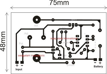 CHARGER LI ION BATTERY LITHIUM TOOL GIFT DIY XU1 18V CORDLESS DRILL DRIVER