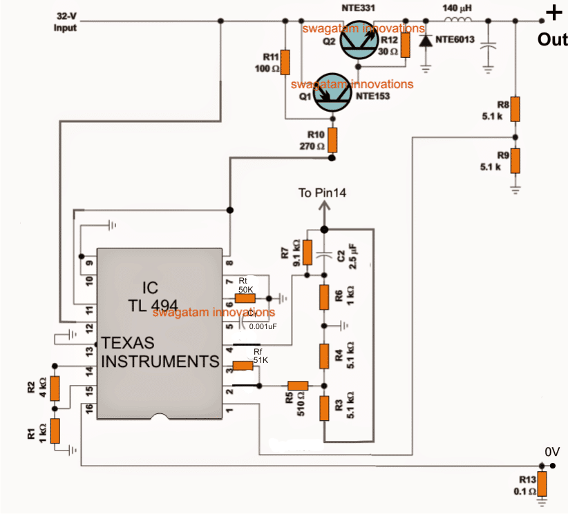 Battery Charger Circuits Additionally Battery Charger Circuit Diagram
