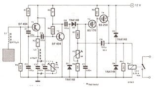 Sink Ground Fault Circuit Breaker likewise Cisco Power Supply Wiring Diagram as well Stannah Stair Lift Wiring Diagram as well Wiring Diagram Illuminated Light Switch besides 12v Rocker Switch Wiring Diagram. on wiring diagram for a lighted rocker switch
