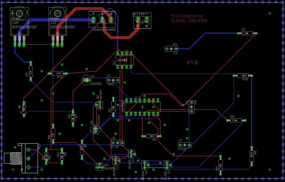 P V V Dc To V Ac Pure Sine Wave Inverter Watt Power   X together with Maxresdefault together with Sine Wave Inverter Kit X also Modified Sine Wave Inverter Waveforms likewise Phasegeneartorusingtransistors. on sine wave inverter circuit diagram
