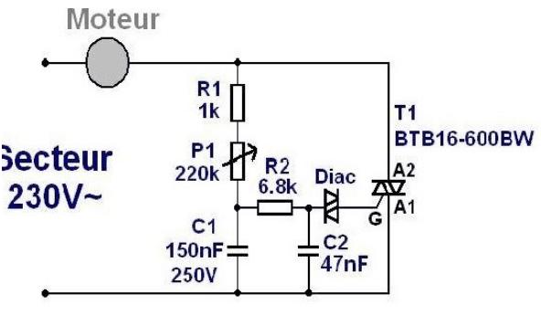 Toshiba soft start wiring diagrams wiring diagram toshiba motor starter wiring diagram wiring diagram motor starter control wiring diagram toshiba soft start wiring diagrams asfbconference2016 Choice Image