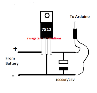 640285271992886187 besides Inside Car Chair further Relay logic as well Well Schematic Diagram additionally Arduino Pure Sine Wave Inverter Circuit. on wiring diagram design program