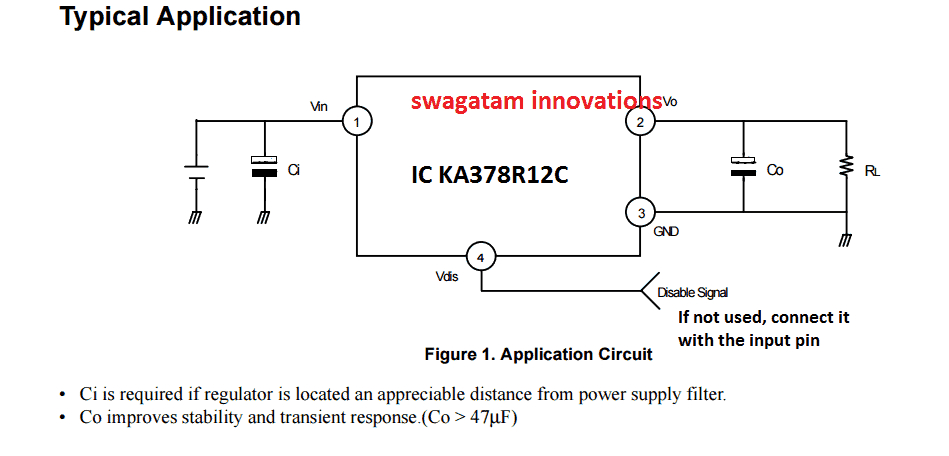 schematic of a low dropout voltage Ece5590 an low dropout regulator(ldo)  •design a low dropout voltage regulator to provide an output voltage of 33v  final schematic 9.