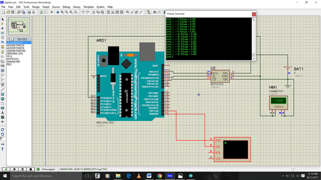 3 Datasheet Arduino Due on 4 serial ports, r3 pinout, no pins, bc847b, usb port, ups lithium, w5100 spi,
